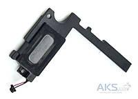 Динамик Asus ZenFone 6 (A600CG) Полифонический (Buzzer) в рамке Original