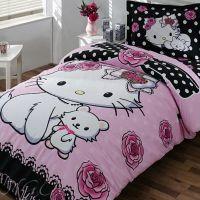 Детские одеяла, покрывала, пледы, подушки