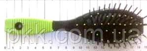 РМ 8582 Расческа QPI   PROFESSIONAL