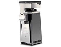 Кофемолка GGM MC12-INOX