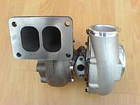 Турбокомпрессор к бульдозерам Shantui SD16 Weichai WD615