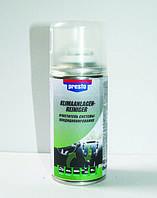 Очиститель системы кондиционирования Presto (лимон)