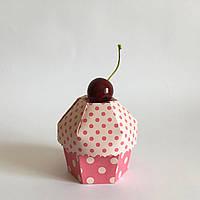 Бонбоньерка - Кекс #11