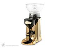 Кофемолка GGM MC1-GOLD