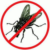 Средства защиты от мух