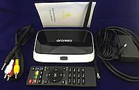 Игровая приставка TV Box 2гб