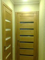 Двері міжкімнатні, фото 1