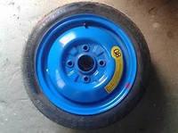 Докатка R13 4х114,3 DIA 69.1 Daewoo Matiz,  Chery QQ., фото 1