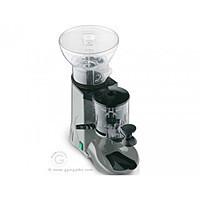Кофемолка GGM MC6-GRAU