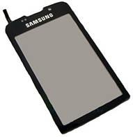 Сенсор для SAMSUNG B7610 Omnia Pro