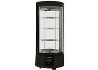 Холодильная витрина-шкафGGM PVK72R