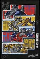 Блокнот 48арк., 70х105мм Transformers (TF15-224K)