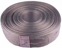 Провод ElectroHouse акустический 2х2,5 EH-ACK-006 (100% медь, луженый, 100м)