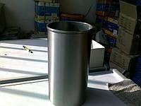 Гильза двигателя к бульдозерам HBXG SHEHWA TY165-2 Weichai WD615