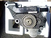 Масляный насос двигателя к бульдозерам HBXG SHEHWA TY165-2 Weichai WD615