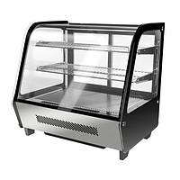 Витрина холодильная GGM TVK120