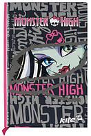 Блокнот А5 80лист  Monster High (MH13-227K)