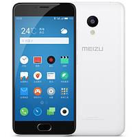 Смартфон Meizu M3 mini 16Gb White