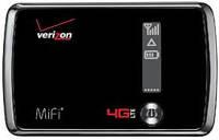3G WIFI модем MIFI 4510L- разъем под внешнюю антенну!