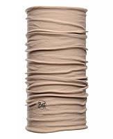 Бафф Fire Resistant Buff® Desert Tan (101656.00)