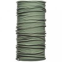 Бафф Fire Resistant Polar Buff® Forest Green (108515.00)