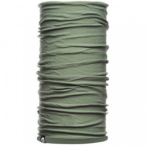 Бафф Fire Resistant Polar Buff® Forest Green (108515.00)