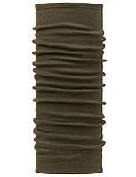 Бафф Merino Wool Thermal Buff® Cedar (108505.00)
