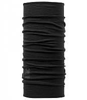 Бафф Merino Wool Buff® Black (108500.00)