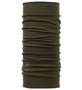 Бафф Merino Wool Buff® Cedar (108502.00)