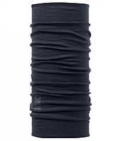 Бафф Merino Wool Buff® Navy (108501.00)