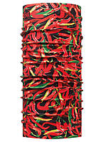 Бафф Chef's Collection Buff® Chili (107620.CF)