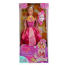 "Куклы и пупсы «Simba» (5730738) загадочная принцесса Штеффи ""Magic Costume"", 29 см, фото 3"