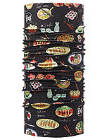 Бафф Chef's Collection Buff® Japonise Black (111579.999.10.CF)
