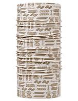 Бафф Chef's Collection Buff® Spirali Cru (111578.014.10.CF)