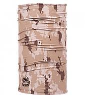 Бафф DryCool Buff® Arid Camu (101801.00)