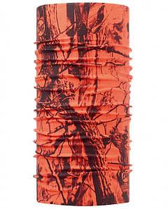 Бафф DryCool Buff® Blaze Orange (108426.00)