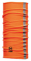 Бафф DryCool Reflective Buff® Orange Fluor (100838.00)