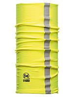 Бафф DryCool Reflective Buff® Yellow Fluor (100828.00)