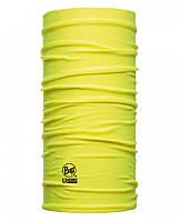Бафф DryCool Buff® Yellow Fluor (100830.00)