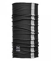 Бафф DryCool Reflective Buff® Black (100831.00)