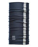 Бафф DryCool Reflective Buff® Navy (100827.00)