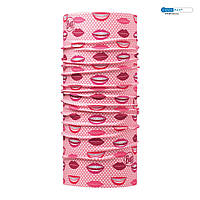 Бафф Medical Collection Buff® Lips Pink (111574.538.10.MD)