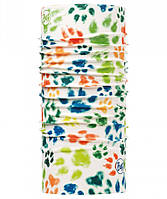 Бафф Medical Collection Buff® Colour Prints Multi (111573.555.10.MD)