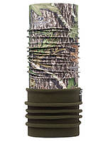 Бафф Polar Buff® Mossy Oak Obsession Military (111587.846.10.00)