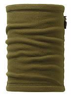 Шарф-труба Neckwarmer Polar Buff® Military (107752.00)