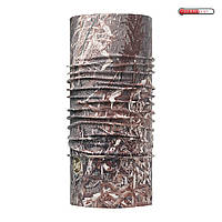 Бафф Mossy Oak Thermal Buff® Duck Blind Olive (111561.805.10.00)