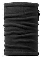 Шарф-труба Neckwarmer Polar Buff® Black (107751.00)