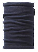 Шарф-труба Neckwarmer Polar Buff® Dark Navy (107753.00)