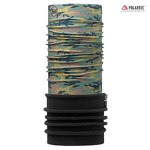 Бафф Polar Buff® Camu Military (111586.846.10.00)
