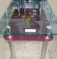 Кухонные столы от производителя